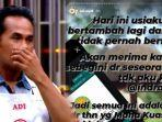 lord-adi-juara-3-masterchef-indonesia-haru-ultah-dapat-transferan-uang-puluhan-juta.jpg