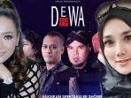 maia-estianty-ahmad-dhani-bertemu-di-final-indonesan-idol-unggahan-mulan-jameela-jadi-sorotan.jpg