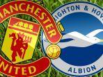 manchester-united-vs-brighton.jpg