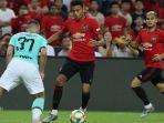manchester-united-vs-inter-milan-icc-2019.jpg