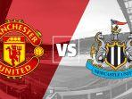manchester-united-vs-newcastle-united-liga-inggris-2021.jpg