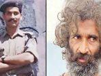 manish-mishra-mantan-polisi-yang-hilang-selama-15-tahun-dan-kini-jadi-pengemis.jpg