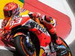 marc-marquez-in-action.jpg