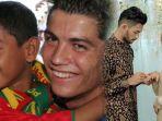 martunis-akan-menikah-berjuang-untuk-datangkan-ayah-angkat-cristiano-ronaldo-ke-pernikahan.jpg