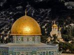 masjid-al-aqsa-di-palestina-0012.jpg