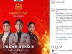 master-chef-indonesia-season-8-pecah-rekor-usai-hadirkan-pemain-ikatan-cinta.jpg