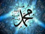 maulid-nabi-muhammad-saw-selamat.jpg