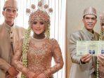 meggy-wulandari-dan-muhammad-menikah-secara-negara.jpg