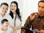 menantu-jokowi-bobby-nasution-maju-calon-walikota-medan-2020.jpg
