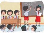mengapa-kegiatan-musyawarah-perlu-dilakukan-berikan-alasanmu-jawaban-kelas-2-tema-5-halaman-156.jpg
