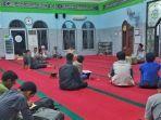 meraih-malam-lailatul-qadar-dengan-itikaf-di-masjid.jpg