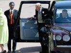 mobil-rolls-royce-kerajaan-inggris.jpg
