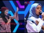 momen-iis-dahlia-hentikan-peserta-voice-of-ramadan-2021-nyanyi.jpg