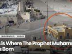 muhammad-saw-rumah-dilahirkan.jpg