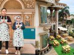 musdalifah-dan-fadel-islami-buka-restoran-di-halaman-rumah-mewahnya.jpg