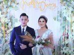 nella-kharisma-dan-dory-harsa-resmi-menikah-15-agustus-2020-lalu.jpg