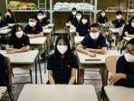 new-normal-sekolah-2020-foto-baru.jpg
