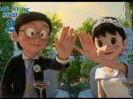 nobita-dan-shizuka-dalam-balutan-busana-pengantin-di-film-stand-by-me-doraemon-2.jpg
