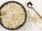 oatmeal-untuk-menghilangkan-jerawat.jpg