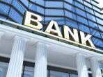 orang-terkaya-pemilik-bank-swasta-di-indonesia.jpg