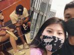 pacar-dan-istri-atlet-bulu-tangkis-indonesia.jpg