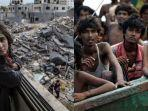 palestina-rohingya.jpg