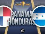 panama-vs-honduras-piala-emas-cocacaf-2021.jpg