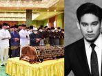 pangeran-abdul-azim-asal-brunei-meninggal-dunia.jpg