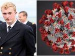 pangeran-belgia-joachim-positif-virus-corona.jpg
