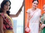 para-artis-hadiri-pernikahan-india.jpg
