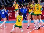 para-pemain-brasil-merayakan-kemenangan-atas-roc.jpg