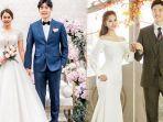 pasangan-tara-erin-dan-woni-gadis-indonesia-yang-dinikahi-pria-korea.jpg