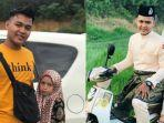 pasangan-viral-asal-malaysia.jpg