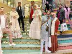 pasha-ungu-sultan-djorghi-hingga-umay-lubis-ajak-istri-liburan-ke-turki.jpg
