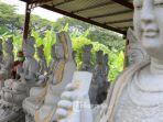 patung-buddha-di-sebuah-kuil-saat-perayaan-waisak.jpg