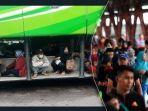 pe-mudik-sembunyi-di-bagasi-kolong-bus.jpg