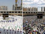 pelaksanaan-ibadah-haji-di-arab-saudi.jpg