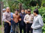 pelaku-pembunuhan-anak-rg-9-dan-pemerkosa-ibunya-minggu-11102020-pagi-ini-berhasil-ditangkap.jpg