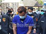 pelaku-pembunuhan-wanita-di-hotel-jalan-sriwijaya.jpg
