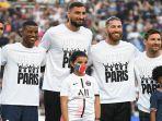 pemain-bintang-paris-saint-germain-psg.jpg