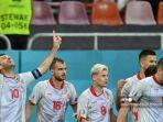 pemain-depan-makedonia-utara-goran-pandev-dkk.jpg