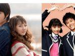 pemain-sassy-girl-chun-hyang-kabar.jpg