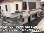 penampakan-kota-izmir-setelah-gempa-magnitudo-7-guncang-turki.jpg
