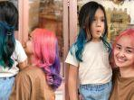 penampilan-baru-joanna-alexandra-dan-zoey-havilah-setelah-warnai-rambut.jpg