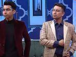 penampilan-dimas-ramadhan-mengenakan-jas-sukses-buat-raffi-ahmad-minder.jpg