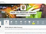 pendaftaran-ppdb-kalteng-2021.jpg