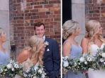 pengantin-wanita-salah-dipanggil-pakai-nama-mantan-pacar-suami.jpg