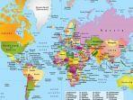 pengertian-dan-daftar-negara-berkembang.jpg