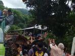 pengungsi-gempa-sulawesi-barat-jarah-bantuan.jpg