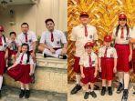 peringati-hari-kemerdekaan-indonesia-keluarga-anang-ashanty-kompak-pakai-baju-seragam-sd.jpg